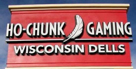 Ho-Chunk Casino Wisconsin Dells Friday August 27th 2021