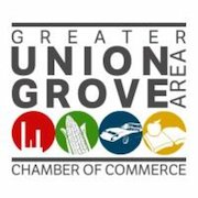Union Grove Chamber of Commerce